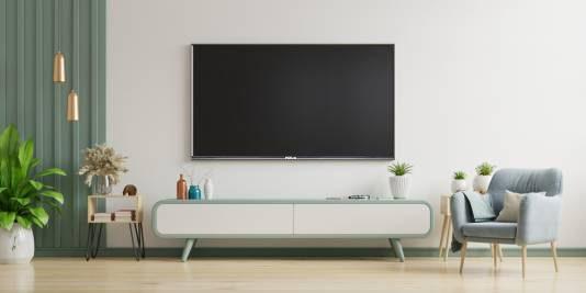 Huidi 32 inch tv